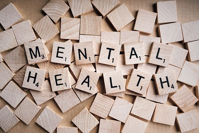 mental health 2019924 640 - Oferta