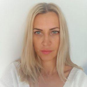 profilowe 300x300 - Oferta