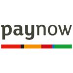 logo paynow 150x150 - Cennik