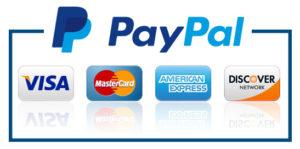 paypal payments ang 300x149 - Cennik