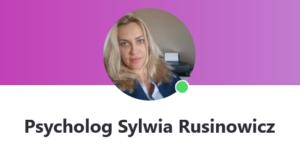 profil Skype 300x150 - Cennik