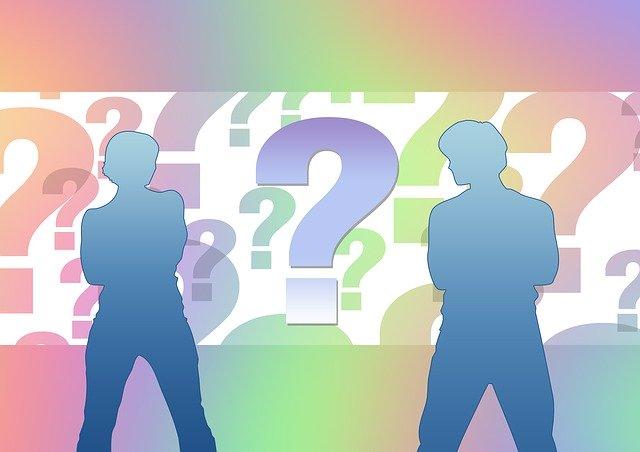 question mark 97062 640 - Terapia małżeńska. Terapia par
